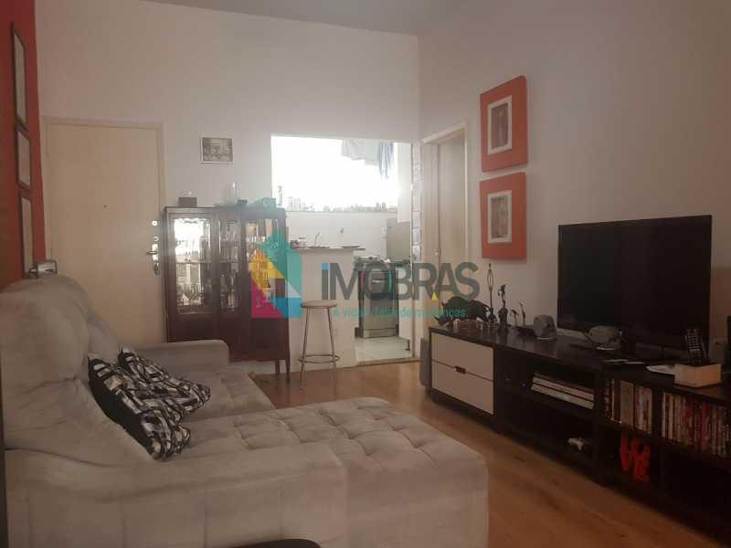 9d656b78-a247-4b4e-b13c-7f704c - Apartamento À VENDA, Leblon, Rio de Janeiro, RJ - BOAP20148 - 16
