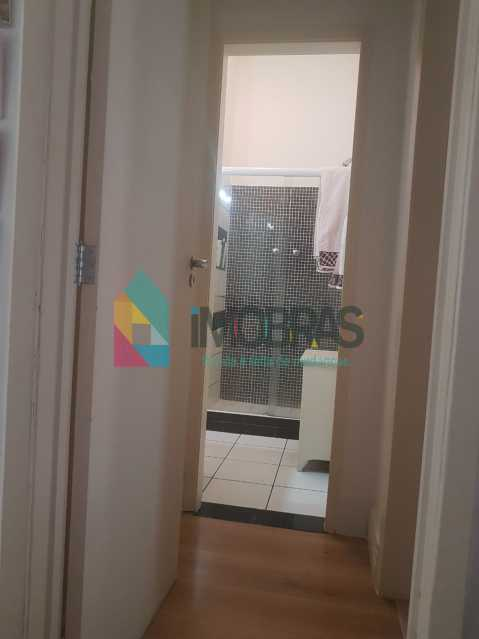 9d4092aa-1c6c-4109-b22f-d7db73 - Apartamento À VENDA, Leblon, Rio de Janeiro, RJ - BOAP20148 - 17