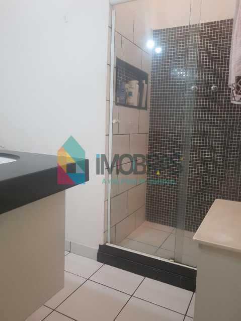 23d06168-1f8a-4309-bf1a-bd9acb - Apartamento À VENDA, Leblon, Rio de Janeiro, RJ - BOAP20148 - 19