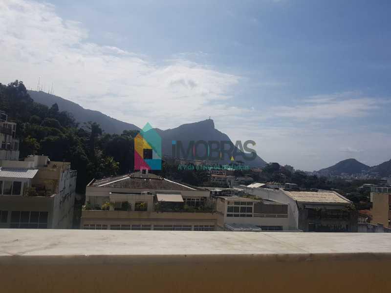 32be90c6-1b94-4601-956c-d0f7ad - Apartamento À VENDA, Leblon, Rio de Janeiro, RJ - BOAP20148 - 20
