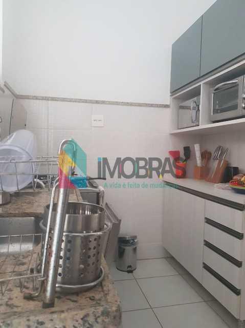 36c49912-5816-4c0a-9f6a-0590e2 - Apartamento À VENDA, Leblon, Rio de Janeiro, RJ - BOAP20148 - 21