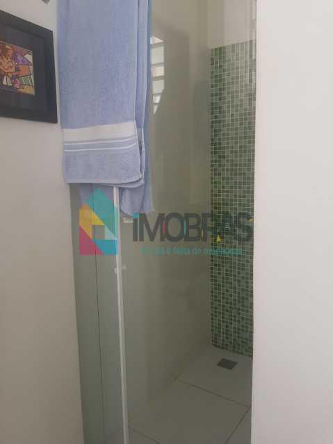 62fd64b7-ee0c-4427-9e1f-6ccb78 - Apartamento À VENDA, Leblon, Rio de Janeiro, RJ - BOAP20148 - 22
