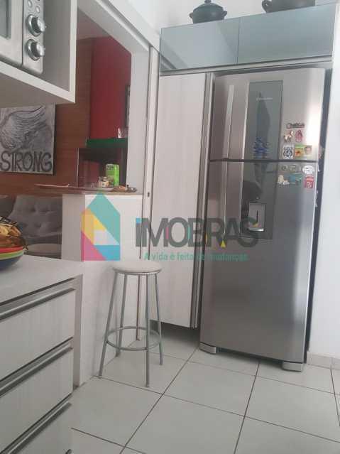 71b01d7c-e644-4fbe-8c21-62d2fc - Apartamento À VENDA, Leblon, Rio de Janeiro, RJ - BOAP20148 - 24