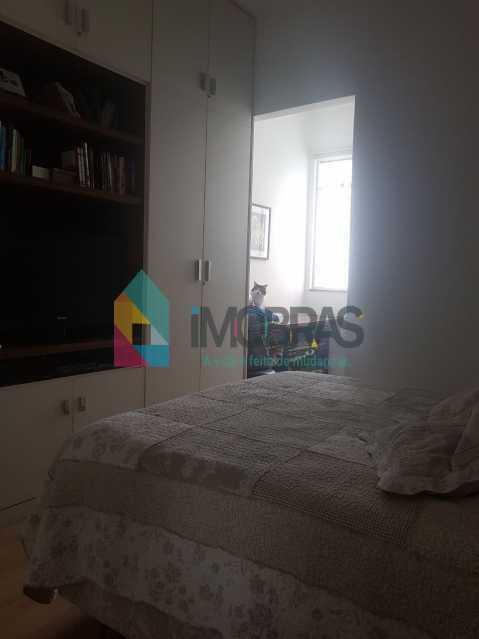 82d075f1-dd41-4de6-846c-531903 - Apartamento À VENDA, Leblon, Rio de Janeiro, RJ - BOAP20148 - 25