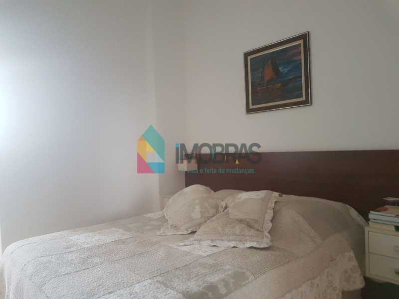 86dba900-258b-493d-974a-09ccbe - Apartamento À VENDA, Leblon, Rio de Janeiro, RJ - BOAP20148 - 26