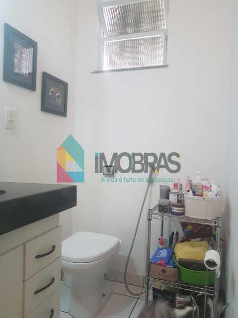 95d9b918-11b2-4784-8084-159a30 - Apartamento À VENDA, Leblon, Rio de Janeiro, RJ - BOAP20148 - 27
