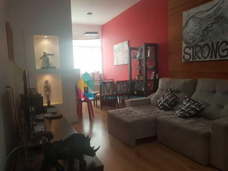 110ac3ad-d3cb-4249-8f1a-f99839 - Apartamento À VENDA, Leblon, Rio de Janeiro, RJ - BOAP20148 - 28