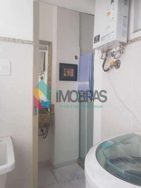 273e5c71-a642-41f5-bf0d-504677 - Apartamento À VENDA, Leblon, Rio de Janeiro, RJ - BOAP20148 - 29