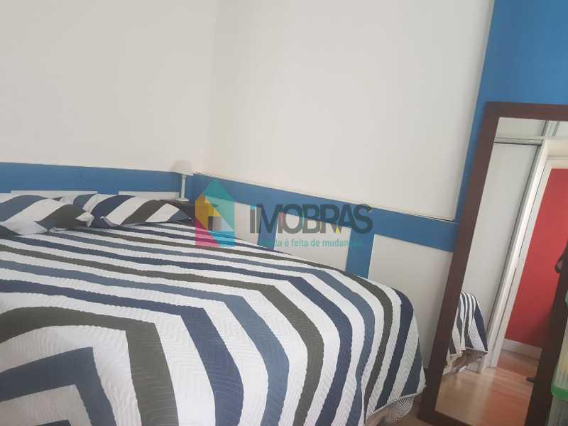 0397a095-d7de-4ca2-bd3e-0c9572 - Apartamento À VENDA, Leblon, Rio de Janeiro, RJ - BOAP20148 - 30