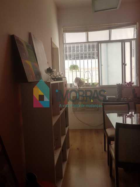 452cb5c5-c63b-48c4-89d9-b04f20 - Apartamento À VENDA, Leblon, Rio de Janeiro, RJ - BOAP20148 - 31