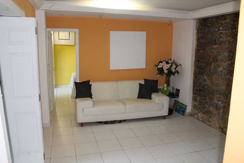 2 - Apartamento 2 quartos Santa Teresa - BOAP20150 - 4