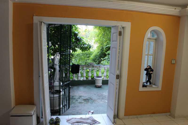 3 - Apartamento 2 quartos Santa Teresa - BOAP20150 - 3