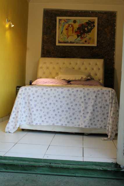 5 - Apartamento 2 quartos Santa Teresa - BOAP20150 - 8