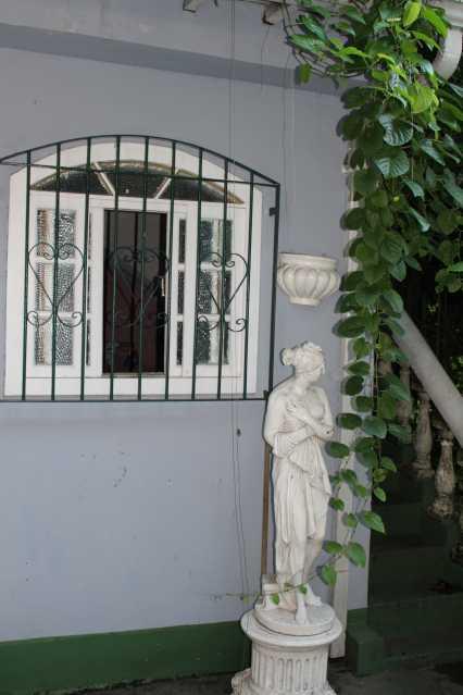 6 - Apartamento 2 quartos Santa Teresa - BOAP20150 - 9