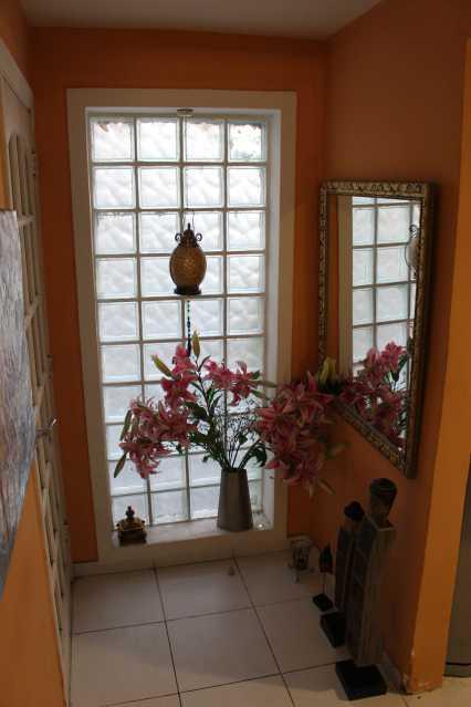 8 - Apartamento 2 quartos Santa Teresa - BOAP20150 - 11