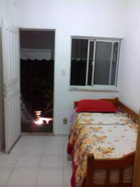 8b7414af-59e1-4c4d-a1f1-1ff384 - Apartamento 2 quartos Santa Teresa - BOAP20150 - 12