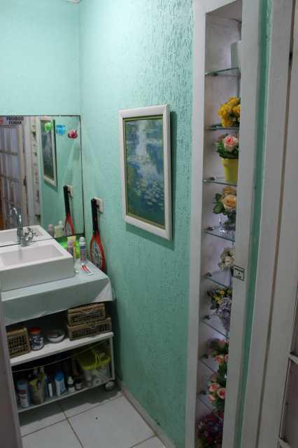 9 - Apartamento 2 quartos Santa Teresa - BOAP20150 - 13