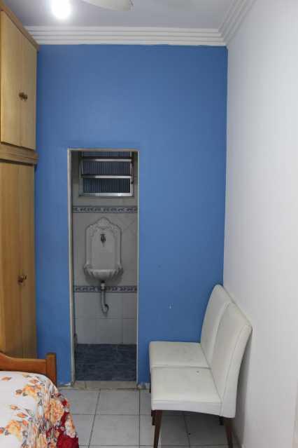 12 - Apartamento 2 quartos Santa Teresa - BOAP20150 - 16