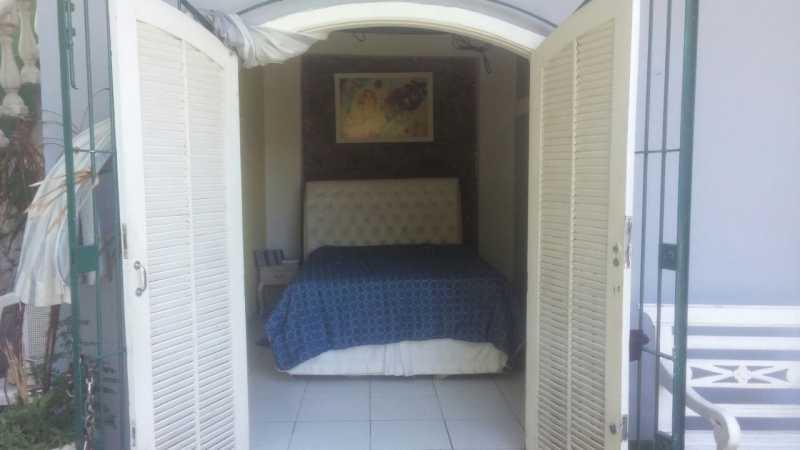 c92c4502-657a-4935-a081-fd38e0 - Apartamento 2 quartos Santa Teresa - BOAP20150 - 20