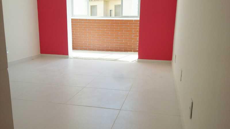 Fotor_15064692664409 - Conjugado Centro do Rio de Janeiro - BOAP00017 - 8