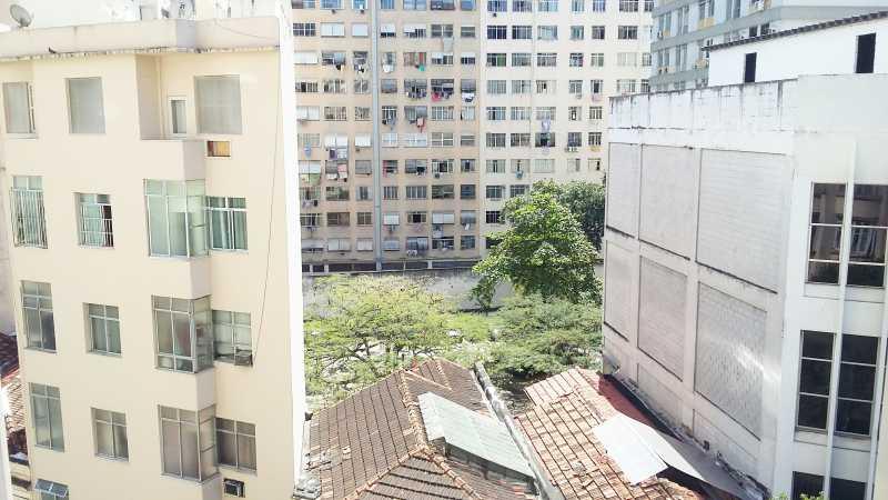 Fotor_15064692664421 - Conjugado Centro do Rio de Janeiro - BOAP00017 - 18