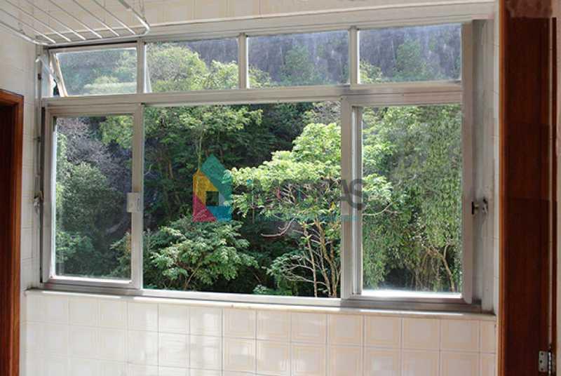 JanelaArea - Apartamento 2 quartos Botafogo - BOAP20156 - 10
