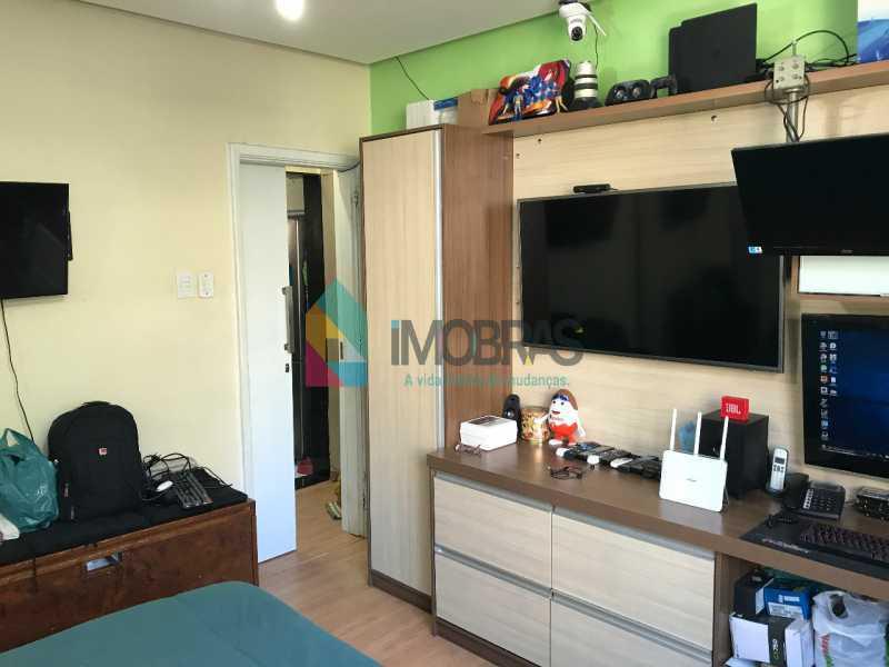 6fa9070d-75ab-46f3-831b-8dfecb - Apartamento 2 quartos à venda Botafogo, IMOBRAS RJ - R$ 280.000 - BOAP20157 - 3