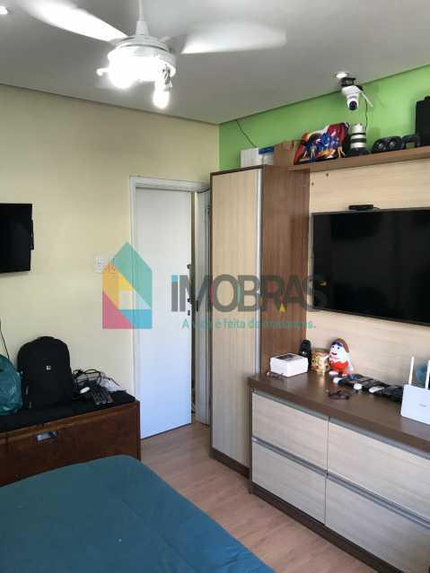 07f4b2fe-1ec7-45fc-bc47-5fd2b1 - Apartamento 2 quartos à venda Botafogo, IMOBRAS RJ - R$ 280.000 - BOAP20157 - 1