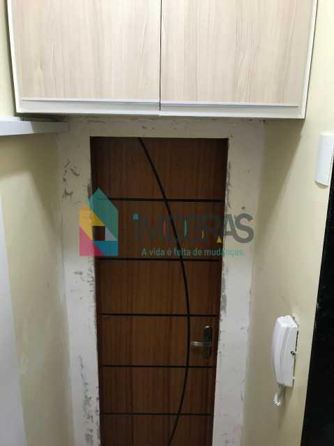 7da2c4d2-f65f-4446-a8d0-5b42be - Apartamento 2 quartos à venda Botafogo, IMOBRAS RJ - R$ 280.000 - BOAP20157 - 10