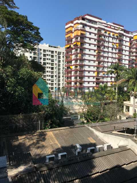 8cfaa570-b4e4-42c0-86d5-260b73 - Apartamento 2 quartos à venda Botafogo, IMOBRAS RJ - R$ 280.000 - BOAP20157 - 21