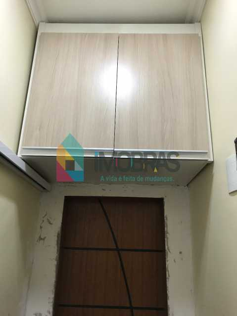 47fba7c9-ff6f-4fe1-a075-cc51e5 - Apartamento 2 quartos à venda Botafogo, IMOBRAS RJ - R$ 280.000 - BOAP20157 - 11