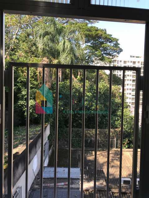 484c5d85-4a8e-43dc-92d9-186e7a - Apartamento 2 quartos à venda Botafogo, IMOBRAS RJ - R$ 280.000 - BOAP20157 - 22