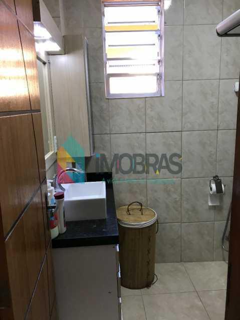 1943b981-b06d-4e65-9ffc-57bba1 - Apartamento 2 quartos à venda Botafogo, IMOBRAS RJ - R$ 280.000 - BOAP20157 - 17