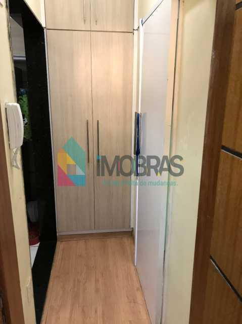 a3da8596-e931-4d99-a511-5bca85 - Apartamento 2 quartos à venda Botafogo, IMOBRAS RJ - R$ 280.000 - BOAP20157 - 12