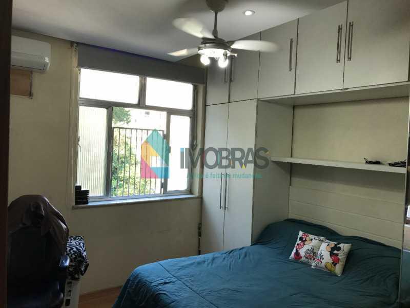 ad851c19-d823-4855-82ff-475483 - Apartamento 2 quartos à venda Botafogo, IMOBRAS RJ - R$ 280.000 - BOAP20157 - 6