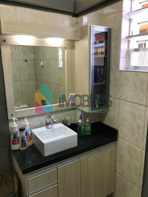 b88a6a5f-0a82-433e-883d-914e84 - Apartamento 2 quartos à venda Botafogo, IMOBRAS RJ - R$ 280.000 - BOAP20157 - 9