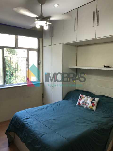 df5baf1b-4b20-44f9-9bc3-2c593e - Apartamento 2 quartos à venda Botafogo, IMOBRAS RJ - R$ 280.000 - BOAP20157 - 7