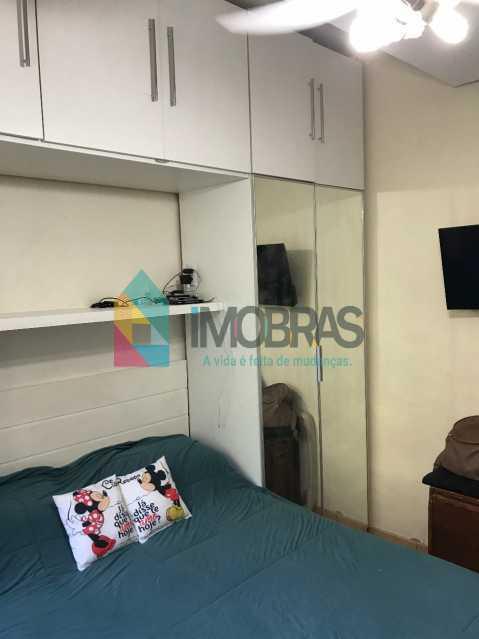 e3041659-06ac-4f5d-9761-69a6be - Apartamento 2 quartos à venda Botafogo, IMOBRAS RJ - R$ 280.000 - BOAP20157 - 8