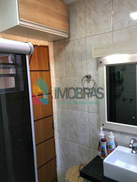 ef6308d2-6397-4d2c-a01d-4b59ed - Apartamento 2 quartos à venda Botafogo, IMOBRAS RJ - R$ 280.000 - BOAP20157 - 13