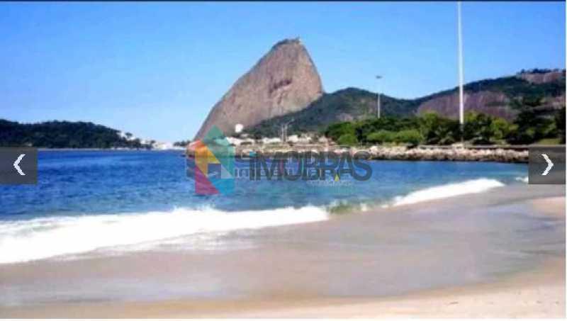 1 - Prédio à venda Saúde, Rio de Janeiro - R$ 990.000 - CPPR00001 - 1