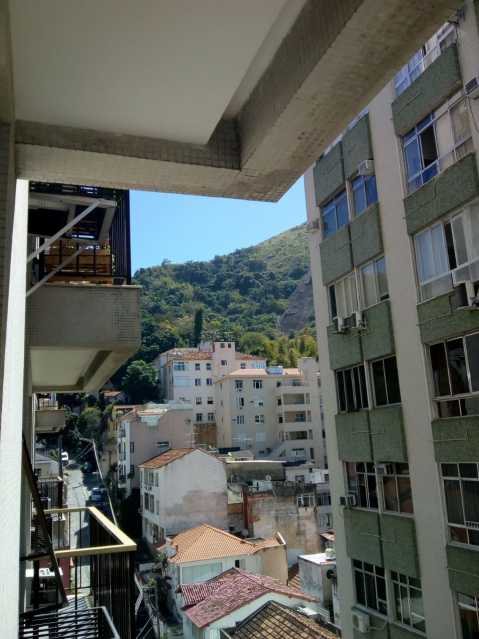 WhatsApp Image 2017-09-19 at 1 - Flat À VENDA, Copacabana, Rio de Janeiro, RJ - BOFL20001 - 18