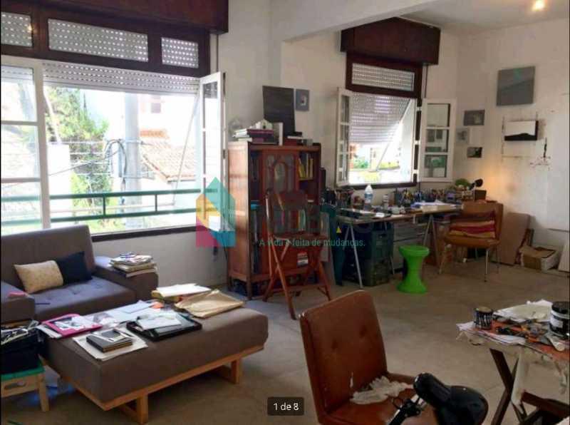 1 - Apartamento À VENDA, Urca, Rio de Janeiro, RJ - BOAP10108 - 6