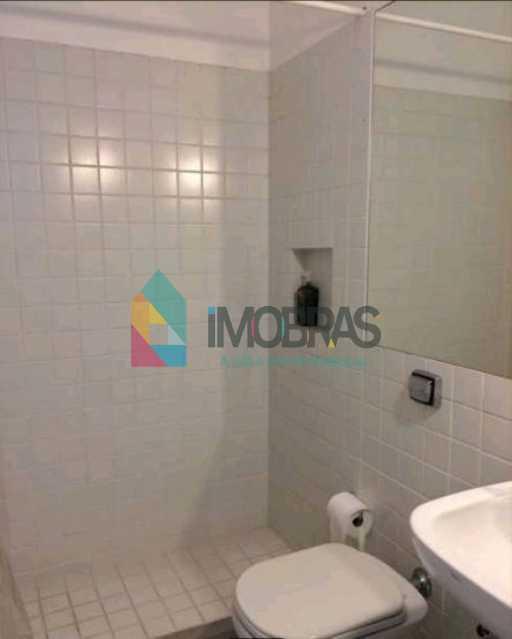4 - Apartamento À VENDA, Urca, Rio de Janeiro, RJ - BOAP10108 - 16