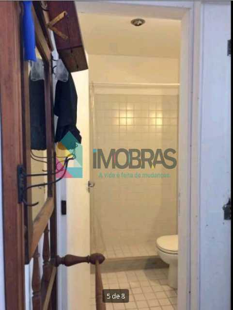 6 - Apartamento À VENDA, Urca, Rio de Janeiro, RJ - BOAP10108 - 13