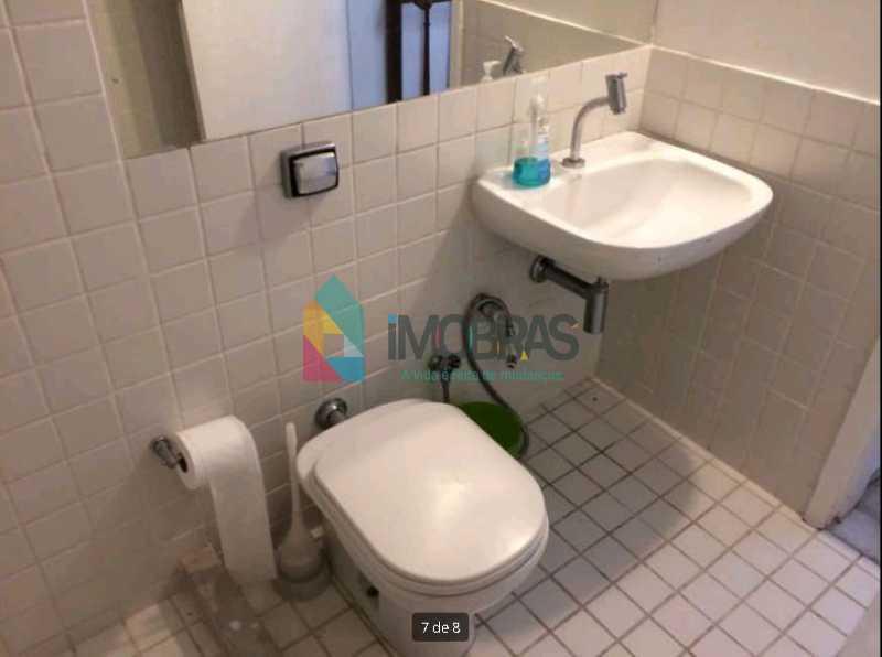 9 - Apartamento À VENDA, Urca, Rio de Janeiro, RJ - BOAP10108 - 17