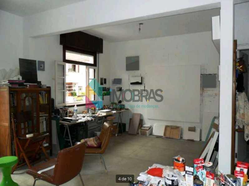 bnh - Apartamento À VENDA, Urca, Rio de Janeiro, RJ - BOAP10108 - 9