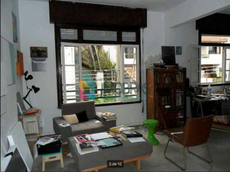 ghy - Apartamento À VENDA, Urca, Rio de Janeiro, RJ - BOAP10108 - 11