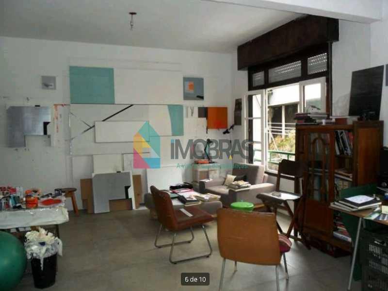 hy6 - Apartamento À VENDA, Urca, Rio de Janeiro, RJ - BOAP10108 - 12