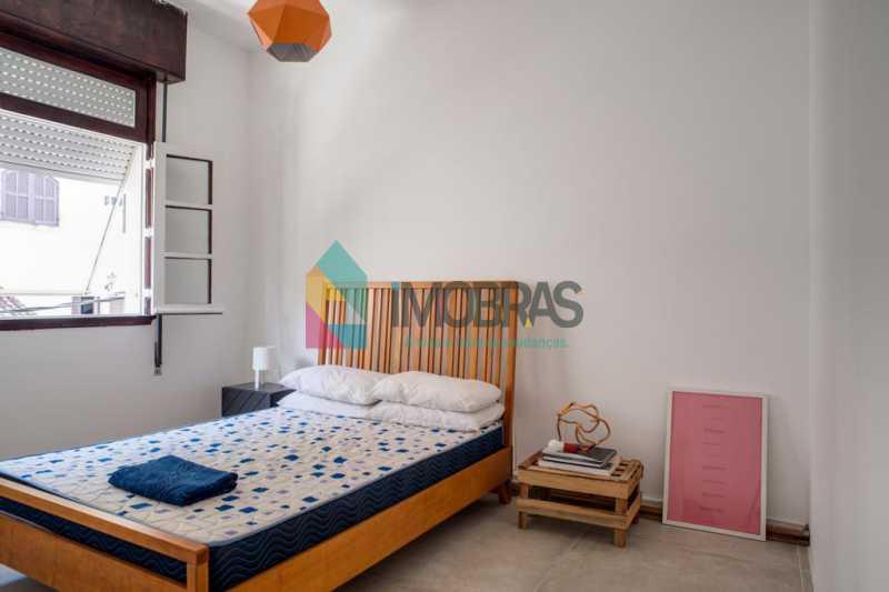 8ce01e35-b004-47a0-b514-e2f2b0 - Apartamento À VENDA, Urca, Rio de Janeiro, RJ - BOAP10108 - 5