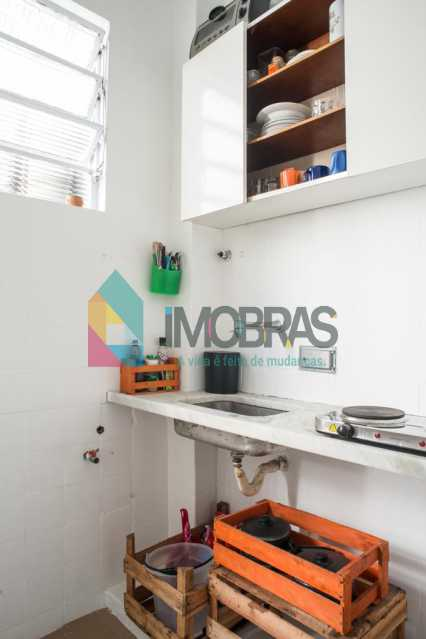 00062e98-5818-4cf0-8096-775452 - Apartamento À VENDA, Urca, Rio de Janeiro, RJ - BOAP10108 - 15